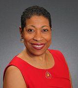 Sharon Blackett, Agent in Upper Marlboro, MD