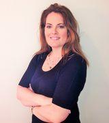 Rose Lorsung, Real Estate Agent in Eagan, MN