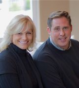 Lisa and Pete…, Real Estate Pro in Gilroy, CA