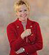 Barbara Martin, Agent in Colorado Springs, CO