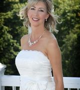 Amelia Adams, Real Estate Pro in MD,