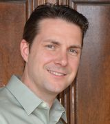 Justin Brown, Agent in Southlake, TX