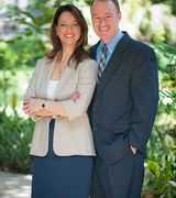 Chuck and Cyndy Valence, Real Estate Agent in 32751, FL