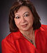 Diana T Lawl…, Real Estate Pro in Corona, CA