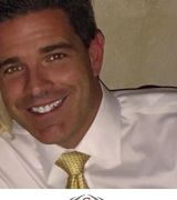 Derek Nelson, Real Estate Pro in Laguna Beach, CA