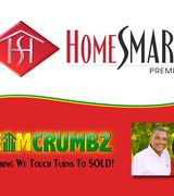 TeamCrumbz, Real Estate Agent in Fountain Hills, AZ