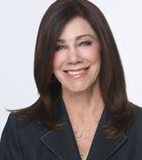 Kathy Rolfo, Real Estate Pro in San Diego, CA