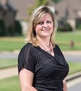 Nikki Rowland, Real Estate Pro in Southaven, MS