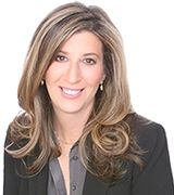 Jenny Holmes, Agent in Rye, NY