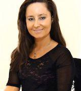 Ruslana Stoykova, Agent in Lewes, DE