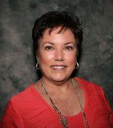 Ellen Colangelo, Real Estate Agent in Allentown, PA