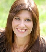 Nancy Leavitt, Real Estate Agent in Milford, PA