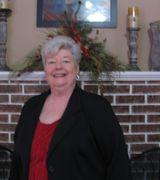 Karen Coker-…, Real Estate Pro in Ellijay, GA