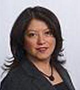 Fiorella Izquierdo, Agent in Smithtown, NY