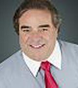Michael L Rapaport, Agent in Phoenix, AZ