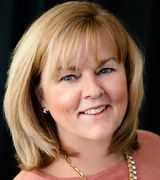 Helene Daly, Real Estate Pro in Fairfield, CT