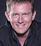 Greg Stanton, Real Estate Pro in