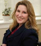 Laurie Frizz…, Real Estate Pro in North Attleboro, MA