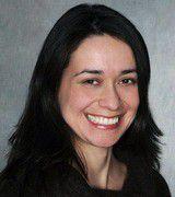 Elizabeth Na…, Real Estate Pro in Chicago, IL