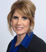 Sheri Curci, Real Estate Agent in Newtown, PA
