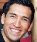 Joseph Garcia, Real Estate Pro in Dallas, TX