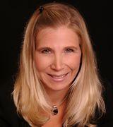 Debbie Hovio…, Real Estate Pro in Louisville, KY