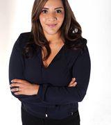 Maria Diaz, Real Estate Agent in Diamond Bar, CA
