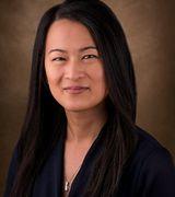 Lani Sanethong, Real Estate Agent in Nashua, NH