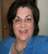 Profile picture for Cheryl Charnell