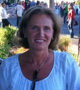 Darlene Sanc…, Real Estate Pro in San Jose, CA