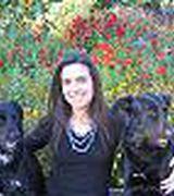 Jenn Lewis, Real Estate Pro in Eugene, OR