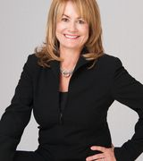 Robin Linares, Real Estate Pro in Old Lyme, CT