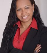 Fabiana Reyes, Agent in New York, NY