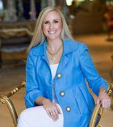 Brandy Harp, Real Estate Agent in Little Rock, AR