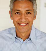 Jose Luis Casarez, Agent in Los Angeles, CA