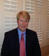 Chris Perdue, Real Estate Pro in Augusta, GA