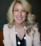 Brandi Morris, Real Estate Pro in Charlotte, NC