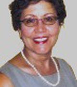 Jenny Mendez…, Real Estate Pro in Boston, MA