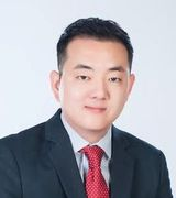Jae Joon Park, Real Estate Agent in Bayside, NY