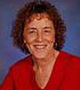 Judy Johnston, Agent in Callahan, FL