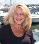 Judith Chauv…, Real Estate Pro in Onset, MA