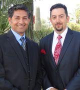 Stan Abraham…, Real Estate Pro in Peoria, AZ