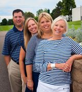 The Hermann Group, Real Estate Agent in Wayzata, MN