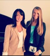 Gloria & Alexis Siciliano, Real Estate Agent in Ocean, NJ