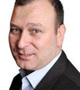 Gil Rachlin, Real Estate Pro in New York, NY