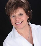 Ann Meadows, Real Estate Agent in Denver, CO