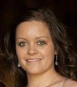 Johanna Grif…, Real Estate Pro in West Roxbury, MA