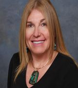 Lori Hurwitz, Real Estate Pro in Satellite Beach, FL