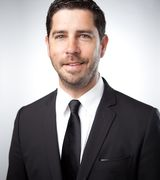 Joshua Lawrence, Real Estate Agent in San Francisco, CA