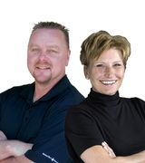 Profile picture for Tammy Whalen & Todd Flannigan